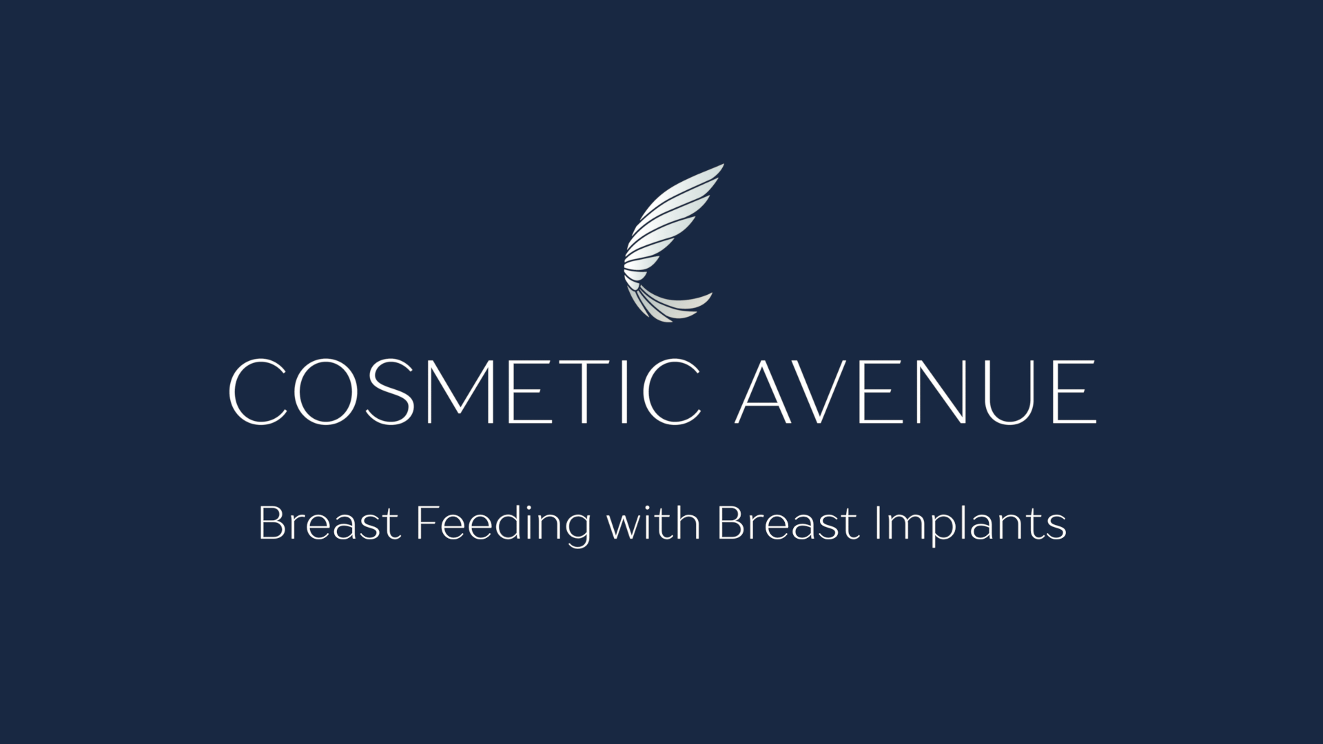 Breast-Feeding-with-Breast-Implants