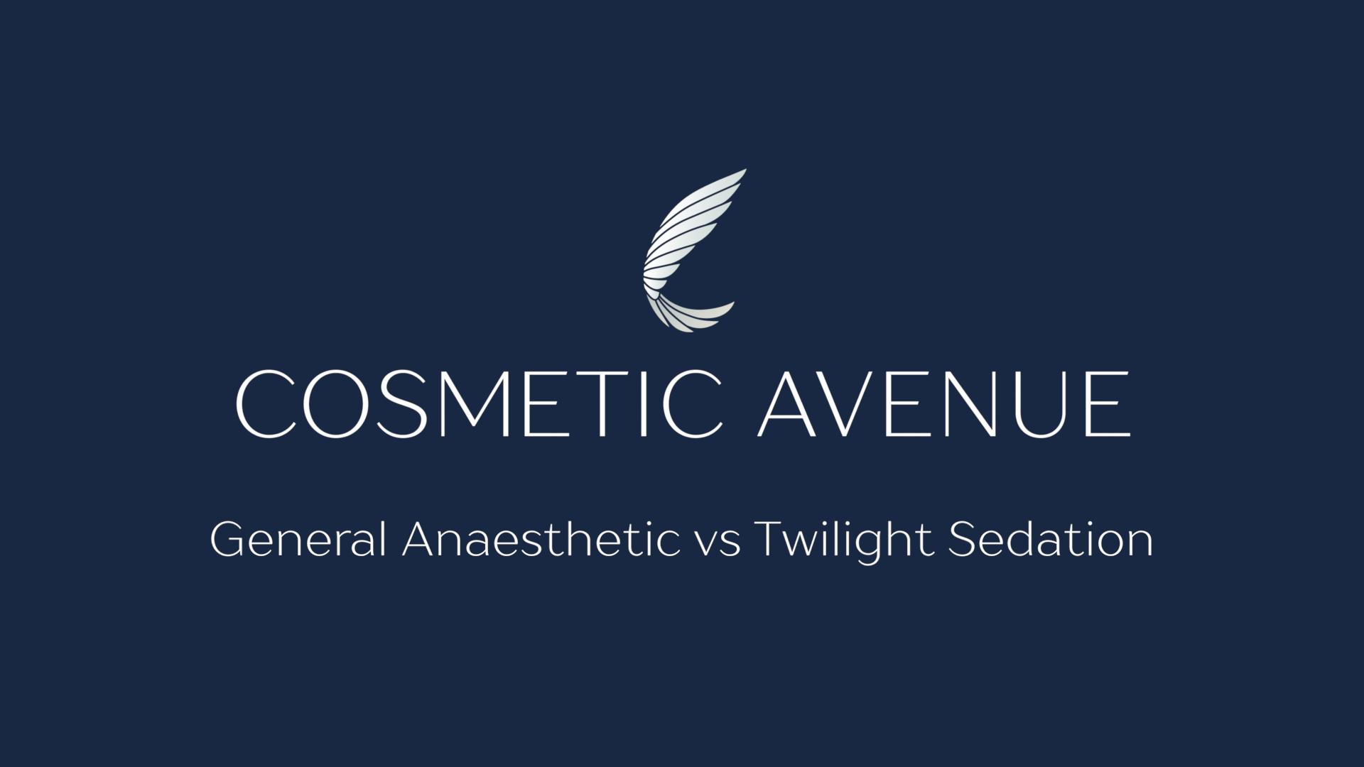 General-Anaesthetic-vs-Twilight-Sedation