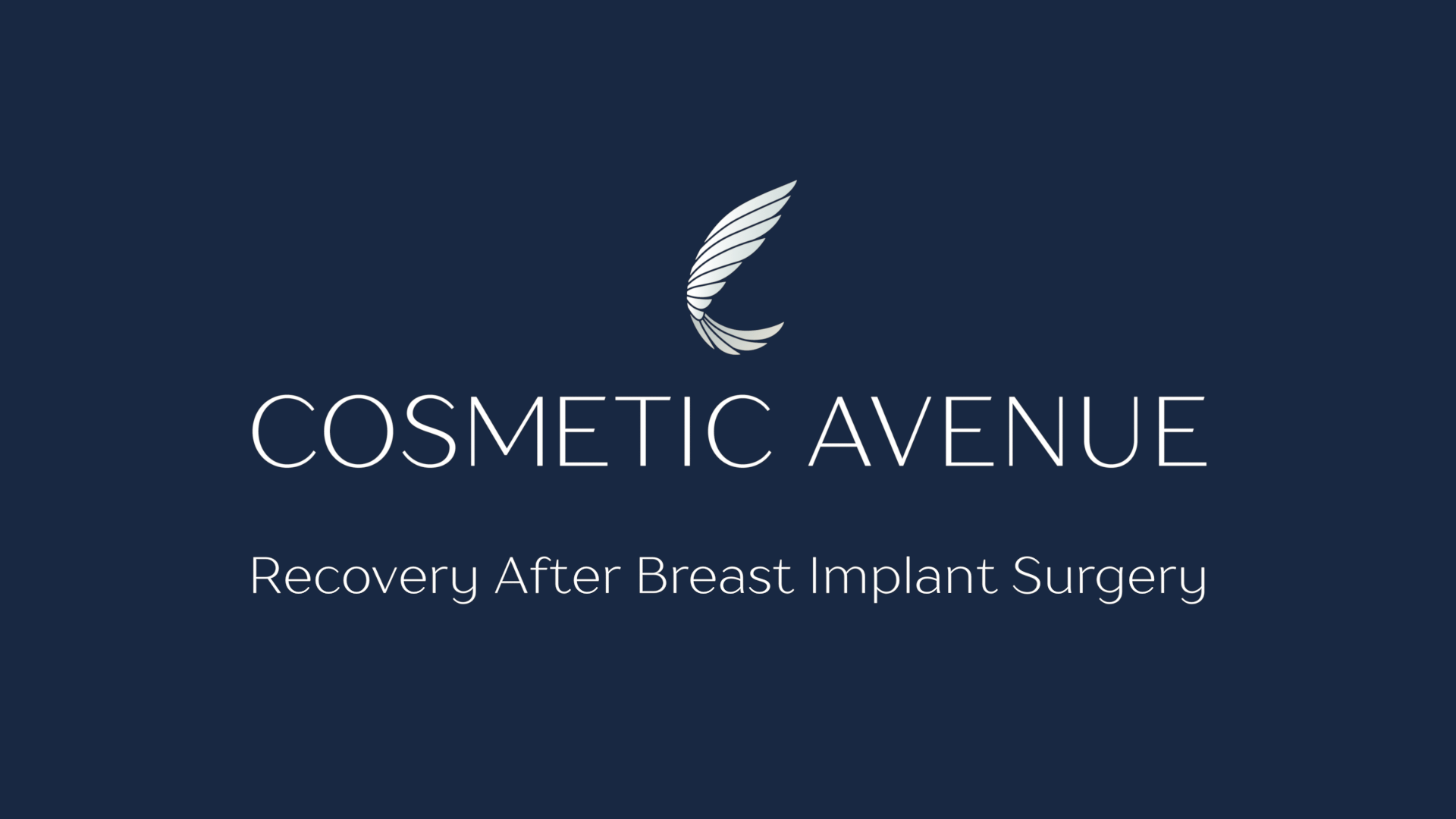 Recovery-After-Breast-Implant-Surgery
