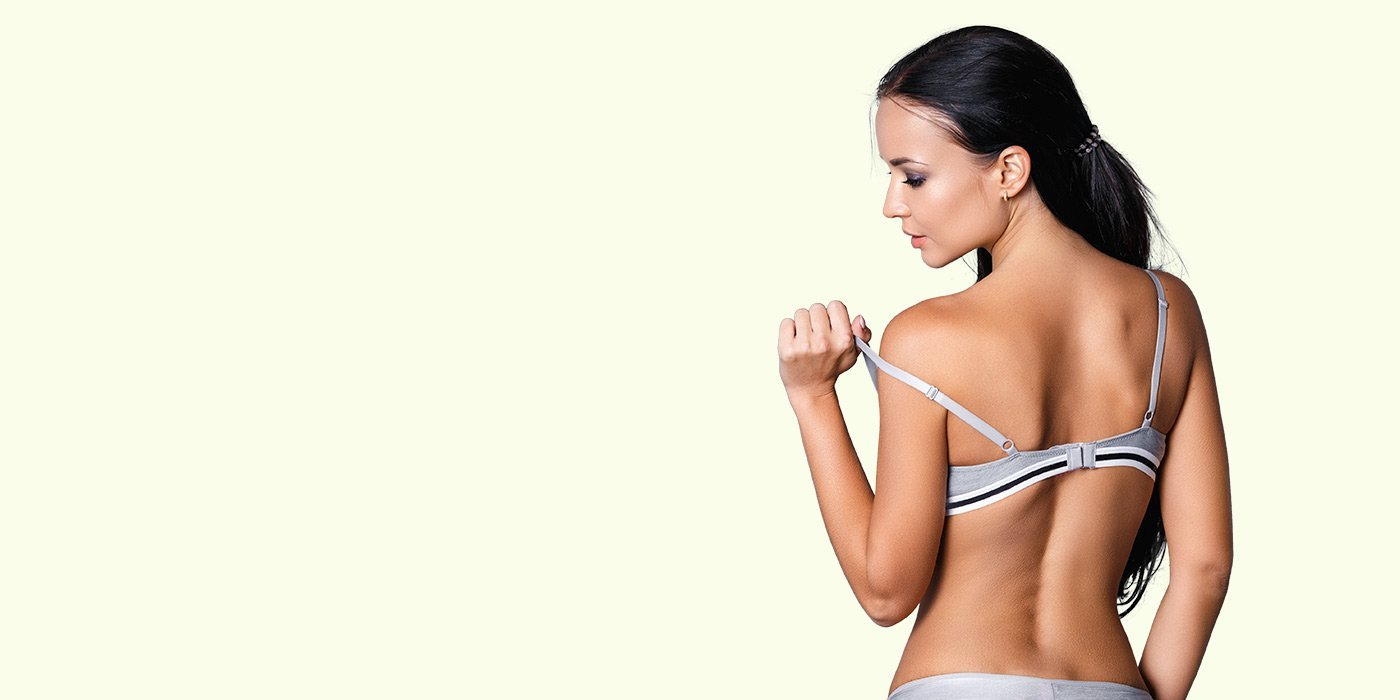 Cosmetic Avenue Liposuction Procedure